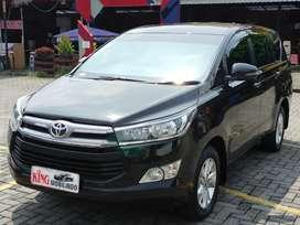 KING Mobilindo Reborn G Matic 2019 Diesel ( Orisinilan, terawat )