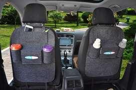Car Seat Organizer ALPHARD PAJERO iNNOVA Nav1 serena evalia Avanza BM