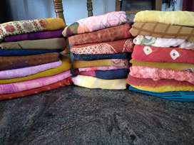 Joint sarees at low price