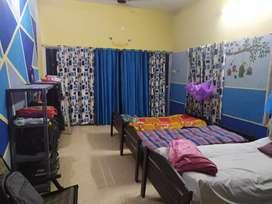 PG girls hostel