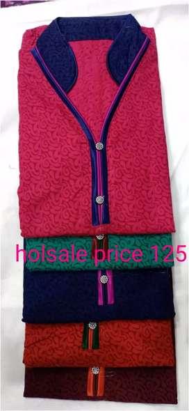 Mahek fashion ladies nightwear only wholesale bulk order accept