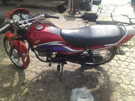Good condition fainal priz