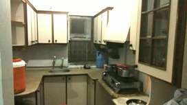 Flat for sell Ayesha Appartment 2bed DD