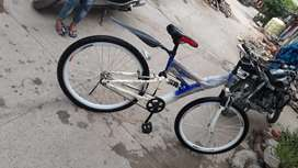 brand new cycle non use .. for sale