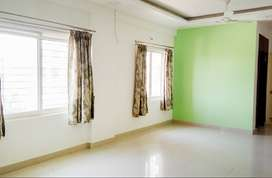 3 BHK Semi Furnished Flat for rent (132206)
