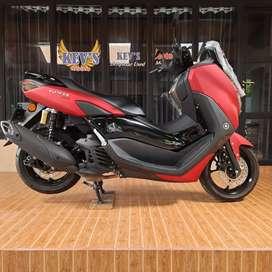 NMAX 2020 #^KEV'S Motoshop yamaha nmax