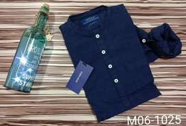 BUY 2 SHIRTS IN RS.1600 ONLY