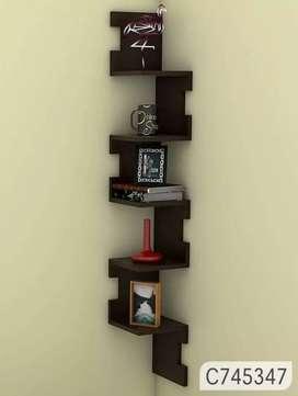 interior designer  make for droing