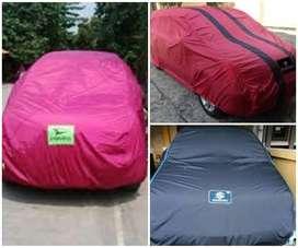 Cover mobil/selimut mobil bahan indoor ukuran citycar2
