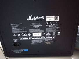 Amplifier gitar Marshall code 25