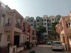 3 bhk spacious villa on rent In Vastral
