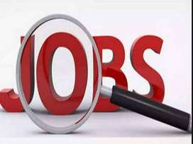 Security Guard and Helper Jobs