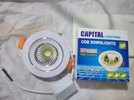 SMD LIGHT COB light