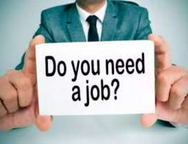 Account person required Tally Compulsory