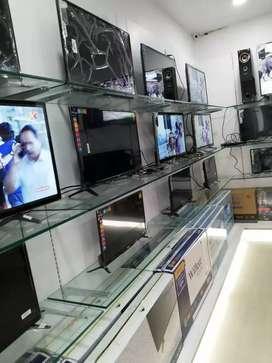 Sabse sasta Led TV Wholesaler Price me with 2year warrant