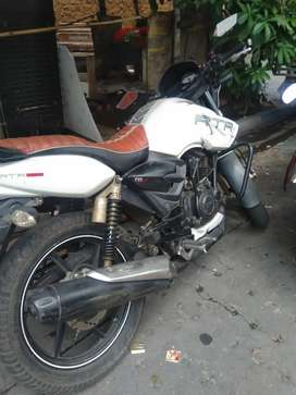 Sell RTR 180 Good Condition