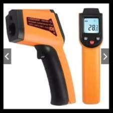 ESTAR Intelligent Infrared Medical Thermometer
