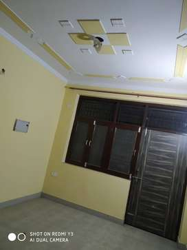 For rent 3 bhk and 2 bhk flat