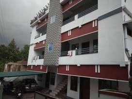 3 BHK Apartment near infopark