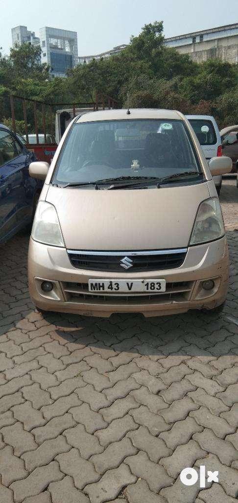 Maruti Suzuki Estilo VXi, 2007, Petrol 0