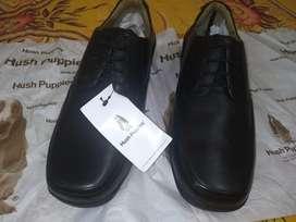 Bata hus puppis shoe no.7,brand new, gift product