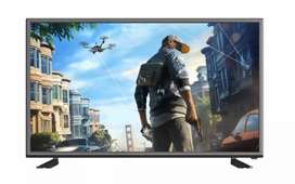 """42"""" Smart with installation available new sony tv"""