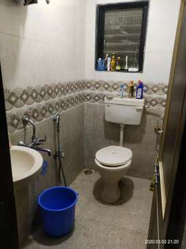 Room kitchen rent near by amazon it nagar road