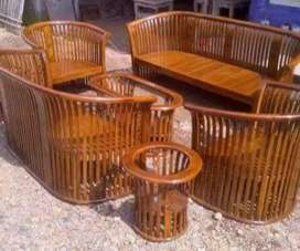 Jual berbagai meubel jati jepara sedia berbagai model