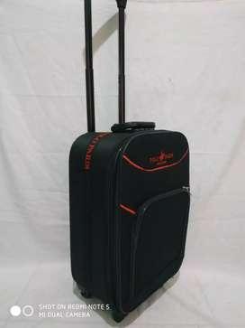 jual koper 24 inci polo paris redy 20 24 nya bos