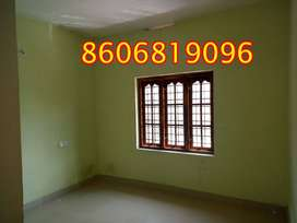 Paying guest house for rent