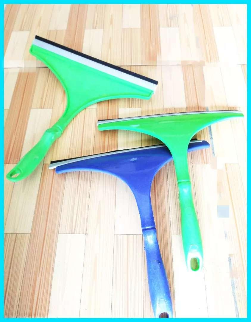 HS Wiper alat pembersih kaca