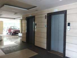 2BHK on rent for family and bachelors