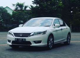 Honda New Accord vt-il AB no crv, civic, city, jazz, camry, altis
