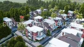 Premium Villas in the Heart of Kozhikode