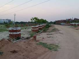 Shri maa pitambara