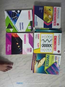 tirumala narayana 1st and 2nd yaer materials for mains
