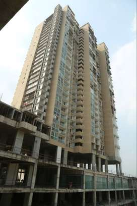 3 bhk premium flats in gachibowli