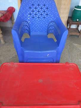 School furnitures for sale