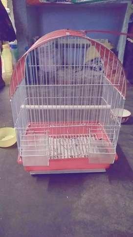 Birds panjaram