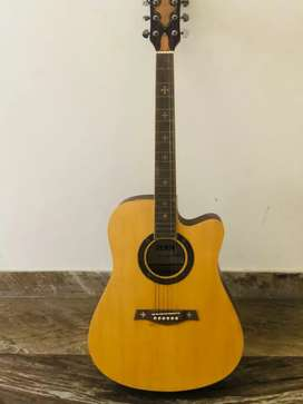 Guitar for sale 4000