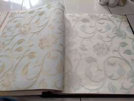 Wallpaper - Gordyn In Design Medan