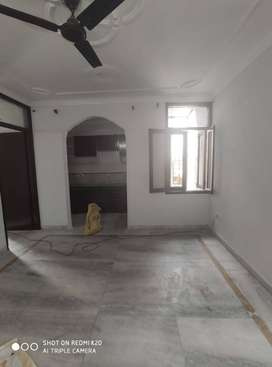 2 BHK flat for RENT in All Sectors of Dwarka
