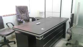 Shop on RENT - Office on RENT - Showroom on RENT