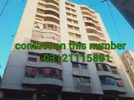 2 bed drawing dining luxury flat for rent saima serena