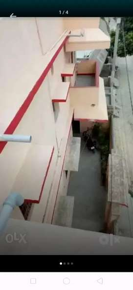 2Bhk flat for Rent in Laxamisagar Darbhanga