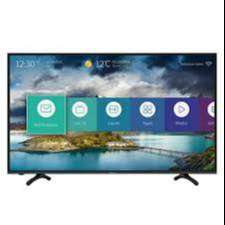 """CORNEA 55"""" 4K supported Android LED TV with a warranty of 1 year"""