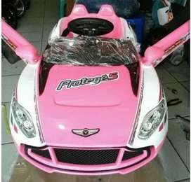 Mobil mainan anak-11*