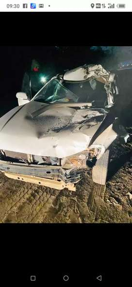 We are/ buyer scrap/ accidentally non used/ damage car buyer
