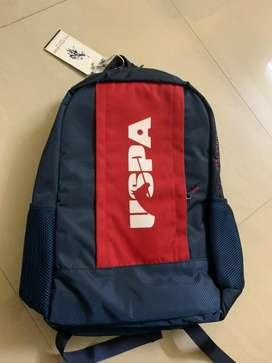 USPA Backpack NEW