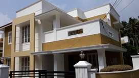 Villa Available for Monthly Rent